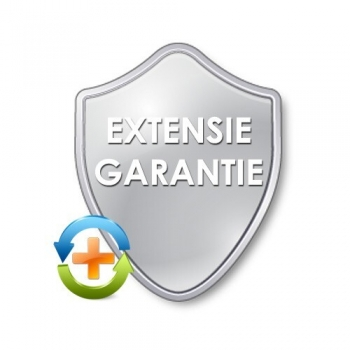 Extensie de garantie HP Notebook Comercial (seria 4xx0) la 2 ani Return to Depot UK734E