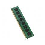 Memorie RAM Zeppelin 2GB DDR3 1600MHz ZE-DDR3-2G1600b