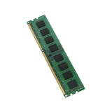 Memorie RAM Laptop SO-DIMM Zeppelin 2GB DDR3 1600MHz ZE-SD3-2G1600