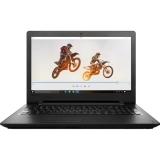 """Laptop Lenovo IdeaPad 110-15IBR Intel Pentium N3710 Braswell Quad Core up to 2.56GHz 4GB DDR3 HDD 500GB Intel HD Graphics 405 15.6"""" HD 80T7007ARI"""