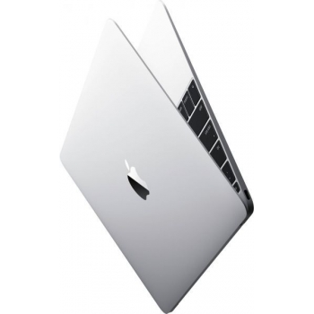 Macbook MF855 | 12 inch 2304 X 1440 pixeli IPS Retina Display | Intel Dual Core M 1.1 GHz | 8GB LPDDR3 1600 MHz | Capacitate Flash 256GB | Intel HD Graphics HD5300 | 802.11 a/b/g/n | Bluetooth 4.0 | 480p FaceTime camera | OS X Yosemite | Silver | Tastatu