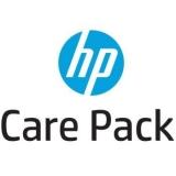 HP EXTENSIE GARANTIE NBD NB de la 1 la 3 ani, Compatibil cu HP 21X G1, 21XX, 2230, 25X G1, 25X G2, 25X G3, 31XX, 340 G1, 350 G1, 355 G2, 500, 530, 540, 550, 625, 63X, 65X, 67XX, 68XX; Mini 100, 11XX, 2102, 5101; Mobile Thin Client 6720, mt41; Pro 3125; Pr