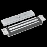 Electromagnet incastrabil Silin SM-280MA de 280 kg forta. Forta de retinere: 280kg fail-safe, protectie de supratensiune incorporata