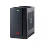 UPS APC Back-UPS BX 700VA 390W Line-interactive AVR BX700U-GR