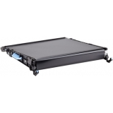Transfer Kit HP LaserJet Image (150.000 pag) CE516A