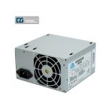 Sursa Codegen 650W 1x PCI-E 4x SATA 3x Molex 1x Floppy PFC Pasiv SP-650W/8CM