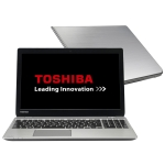 "Laptop Toshiba Satellite M50D-A-10W AMD A4-5000 1.5GHz 4GB DDR3 HDD 500GB AMD Radeon HD 8330 15.6"" HD PSKPUE-004008G6"