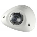 Camera DOME IP 2MP FullHD, de exterior AntivandalRezolutie 1920x1080 (2MP), suporta rezolutie FullHD 16:9 (1080p)Inregistrare 60fpsCompresie H264, MJPEGLentila fixa 3mmIluminare minima 0.3Lux (color), 0.005Lux (a/n)WDR, SSNR, SSNRIII, defog, IP66, I