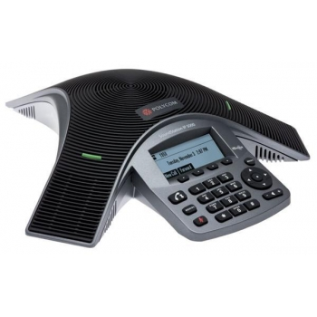 Telefon VoIP Polycom SoundStation IP 5000 SIP 2200-30900-025
