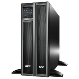 UPS Apc Smart-UPS XL 750VA 600W line-interactive cu management SMX750I