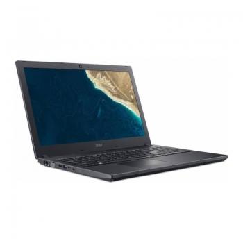 "Laptop Acer TravelMate P2 Intel Core i3-8130U up to 3.40GHz 4GB DDR4 HDD 1TB nVidia GeForce MX130 2GB 15.6"" FHD NX.VGXEX.001"