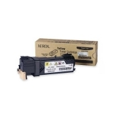 Cartus Toner Xerox 106R01284 Yellow 1900 Pagini for Phaser 6130