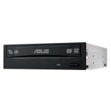 DVD RW SATA 24X INT BLK BLACK/DRW-24D5MT/BLK/B/GEN ASUS