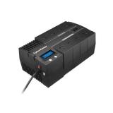 Cyber Power Green Power UPS BR1000ELCD (Schuko)