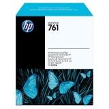 Cartus HP Nr. 761 de Intretinere Designjet Maintenance for Designjet T7100 A1 CH649A
