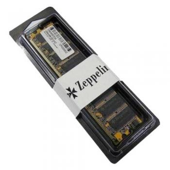 Memorie RAM Zeppelin 2GB DDR3 1333MHz PC10600 ZE-DDR3-2G1333-b