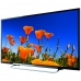 "Televizor LED Sony 46"" KDL-46R470A Full HD HDMI USB Player KDL46R470ABAEP"