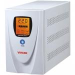 UPS V-Mark UPS-800VP 800VA 165-275V Interactiv cu AVR si managament