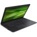 """Laptop Acer TravelMate P277-M-P5QT Intel Pentium 3805U Broadwell 1.9GHz 4GB DDR3L HDD 500GB Intel HD Graphics 17.3"""" HD+ Windows 10 Pro NX.VB1EG.010"""