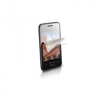 Folie protectie Magic Guard pentru Samsung S5220 Star 3 FOLS5220