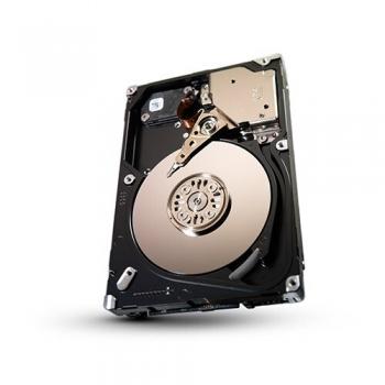 "HDD Server Fujitsu 1TB 7200rpm 2.5"" SAS Hot-Plug S26361-F5228-L100"