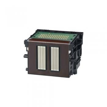 Cap Printare Canon PF-03 Black for IPF 500, IPF 605, IPF 720, LP 17, IPF 5000, IPF 5100, IPF 600, LP 24, IPF 6100, IPF 6200, IPF 8000 CF2251B001AA