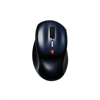 Mouse Wireless Gigabyte Aire M77 Optic 3 Butoane 1600dpi USB Blue