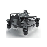 Cooler procesor Deepcool CK-11509 92mm 2200rpm socket Intel