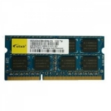 Memorie RAM Laptop SO-DIMM Elixir 1GB DDR3 1333MHz PC10600 M2S1G64CB88C5N-CG