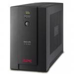 UPS APC Back-UPS BX 1400VA 700W Line-interactive AVR BX1400U-GR