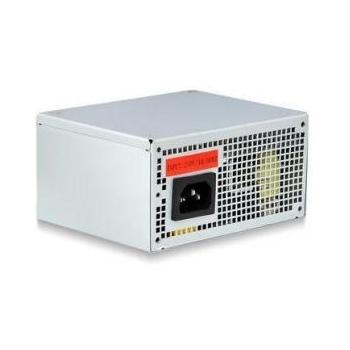 Sursa Spire Jewel SFX 300W 2x SATA 4x Molex 1x Floppy PFC Pasiv SP-SFX-300W-PFC
