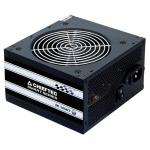 Sursa Chieftec Smart 700W 6x SATA 2x Molex 2x PCI-E PFC Activ UVP, OVP, SCP, OPP, OCP, OTP, AFC GPS-700A8