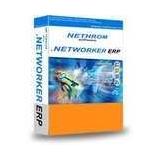 AIMETIS Symphony Enterprise - Network Video Recording Software Camera License SYM-SV-SL-E