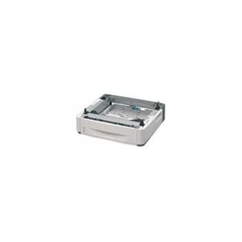 Accesoriu Imprimanta Canon CR1316B001AA Paper Feed Unit PF-93 500 pagini pentru LBP5300, LBP5360