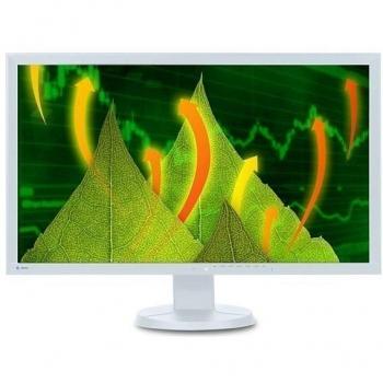 "Monitor LED IPS Eizo 27"" EV2736WFS-GY 2560x1440 DisplayPort DVI-D USB Grey"