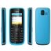 Telefon Mobil Nokia 113 Cyan NOK113C