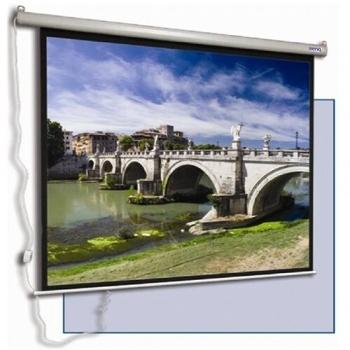 Ecran de proiectie BenQ Electric 84 127 x 170.2 cm VGNSW050067MWK