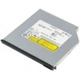 DVD+/-RW Dell 8X SATA Drive (SATA Cable not included) - Kitfor Dell server T20 429-14852