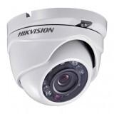 """Camera de supraveghere Hikvision DS-2CE56D1T-IRM 1/3"""" CMOS TURBO HD1080p 2.8mm DS-2CE56D1T-IRM2.8"""