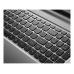 "Laptop Lenovo Ideapad Z500 Intel Core i3 Ivy Bridge 3120M 2.50 GHz 4GB DDR3 HDD 1TB nVidia GeForce GT 740M 2GB 15.6"" HD 59-377496"