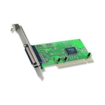 Adaptor PCI Gembird port Parallel LPC-1