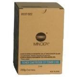 Cartus Toner Konica C4B Cyan Capacitate 11500 pagini for Minolta CF 2002, CF 2200, CF 3100, CF 3102
