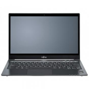 "Laptop Fujitsu LifeBook U772 Intel Core i5 Ivy Bridge 3317U 1.7GHz 4GB DDR3 SSD 128GB Intel HD Graphics 4000 14"" HD 3G Silver LKN:U7720M0018RO"