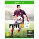 FIFA 15 Xbox One RO