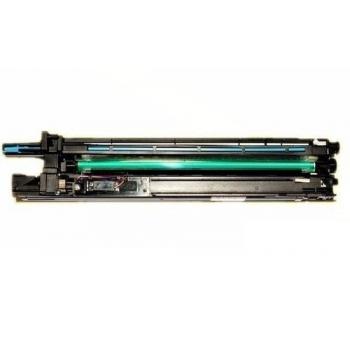 Unitate Imagine Konica Minolta IU-410K Black 100000 pagini for Minolta Bizhub C351, C450 4047-203
