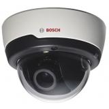 """Camera de supraveghere IP Bosch NII-50022-V3 1/2.7"""" CMOS 1920x1080 varifocala 3-10 mm"""