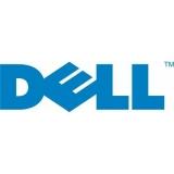 Surub Dell R9445 pentru Dell PowerEdge T310