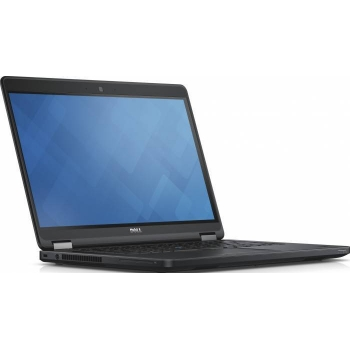 "NB LAT-E5450 CI7-5600U 14""/8/256GB LIN 272512753 DELL"