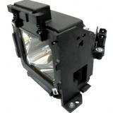 + LAMP 200W OEM ELPLP15 EPSON EMP600 EMP800 EMP810 IN