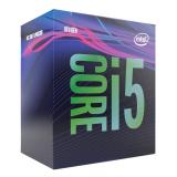 Procesor Intel Core i5-9400 2.90GHz Socket 1151 Cache 9MB BX80684I59400
